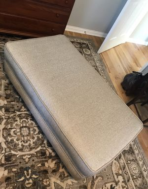 Ottoman for Sale in Lexington, KY