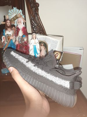 Yeezy cinders for Sale in Des Plaines, IL