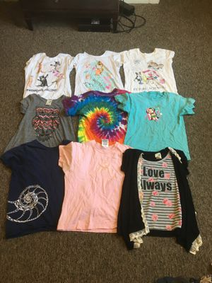 Clothes lot for Sale in Spokane, WA