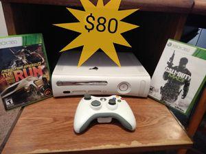 Xbox 360 25G Hdd for Sale in Phoenix, AZ