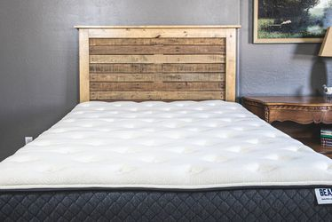 Bear Hybrid Twin XL Mattress - MUST GO! for Sale in Columbia,  MD