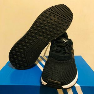 Adidas X for Sale in Los Angeles, CA