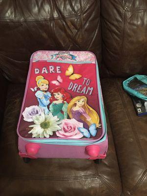 Princess bag for Sale in Miami, FL