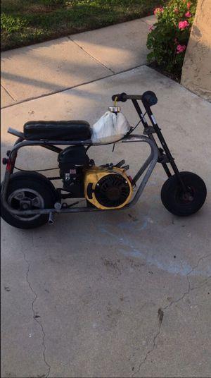 Mini bike for Sale in Compton, CA