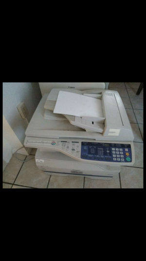 printer for Sale in Las Vegas, NV