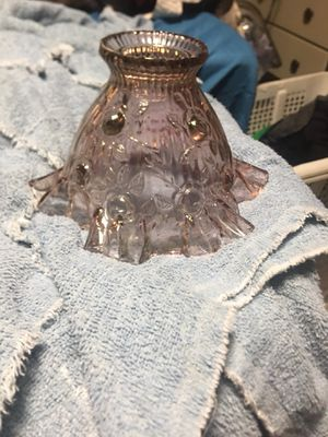 Lamp shade for Sale in Delta charter Township, MI