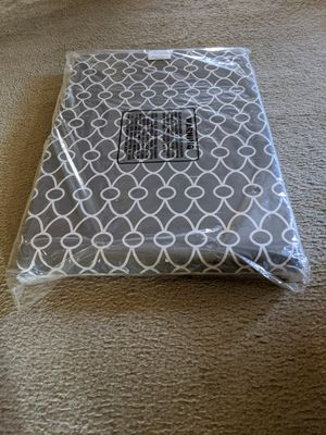 Dog crate pad for Sale in Richmond, TX