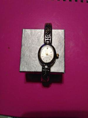 Vintage sarah coventry watch for Sale in Columbus, OH