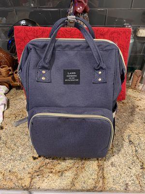 Diaper bag for Sale in Arlington, TX