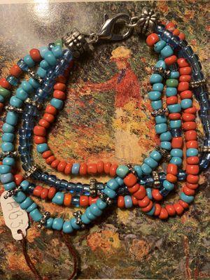Boho bracelet for Sale in Sparks, NV