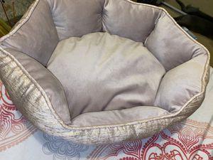 Pet bed for Sale in Grottoes, VA