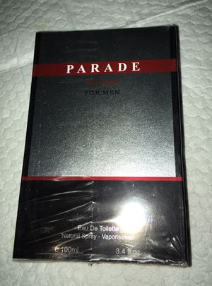 Perfumes for Sale in Denver, CO