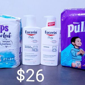 Baby Care for Sale in Waterbury, CT