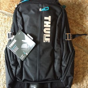Thule Crossover Backpack 25L for Sale in Kent, WA