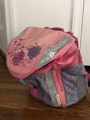 Girls European Backpack for Sale in Arlington, VA