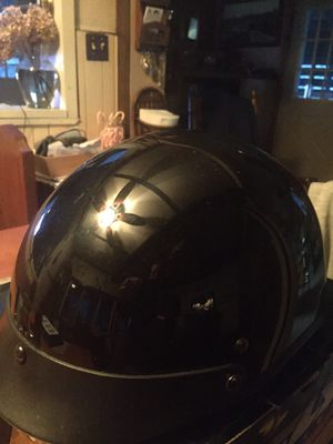 Helmet for Sale in West Union, WV
