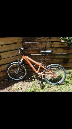 """Mesa Schwin 20"""" bike for Sale in Cumming, GA"""