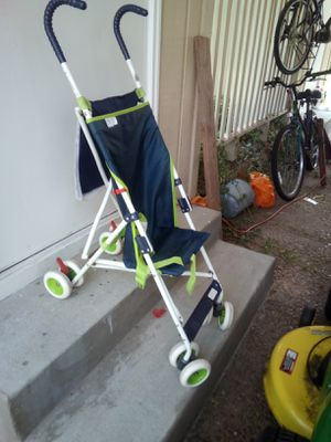 Baby stroller-good condition for Sale in Mount Juliet, TN