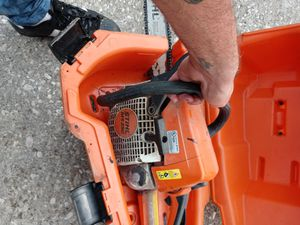 Stihl ms 250 for Sale in Imperial, MO