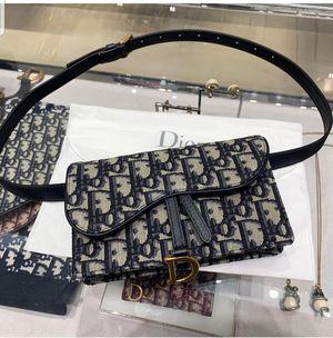 Dior bag for Sale in Adelphi, MD