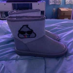 Kids Boots for Sale in Atlanta, GA