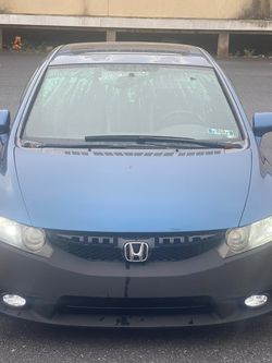 2008 Honda Civic for Sale in Wilkes-Barre,  PA