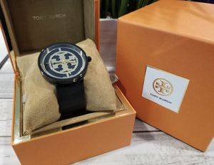 Tory Burch Watch for Sale in Santee, CA