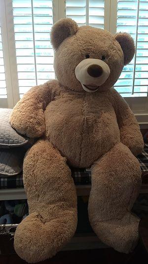 HUGE BEAR! for Sale in Phoenix, AZ
