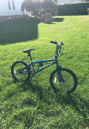 Bike for Sale in Waterbury, CT