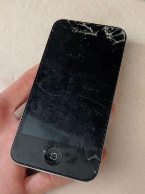 iPhone 4 for Sale in Vero Beach, FL