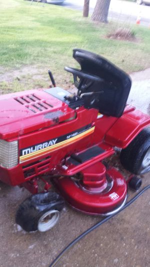 Small engine Repair mowers for Sale in Virginia Beach, VA