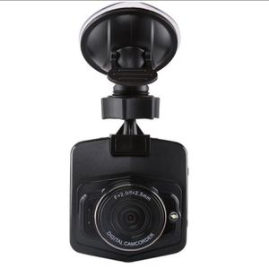 Car dash camera HD including 32gb memory card for Sale in Haines City, FL