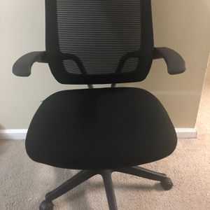 Office Chair for Sale in Manchester, CT