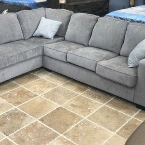 Brand New Altari Alloy Sectional Ashley for Sale in Plano, TX