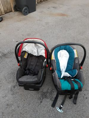 Baby Car Seats for Sale in KIMBERLIN HGT, TN