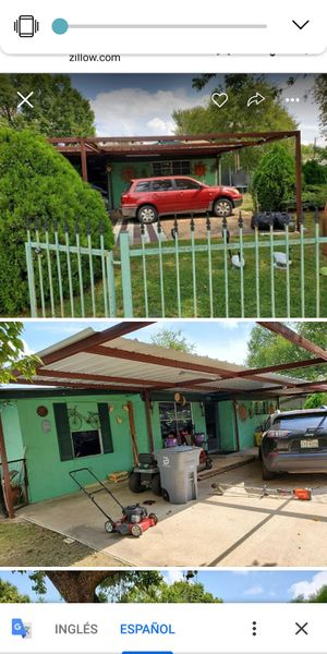 Casa de venta for Sale in Dallas, TX
