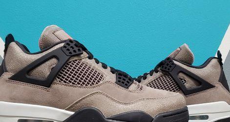 "Air Jordan 4 ""Taupe Haze"" for Sale in Hoschton,  GA"