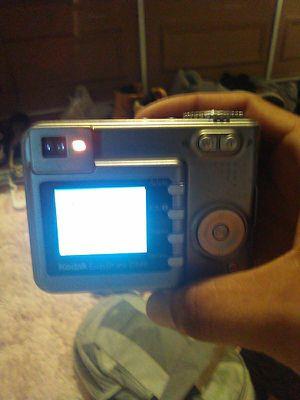 Kodak easyshare digital camera for Sale in NEW PRT RCHY, FL