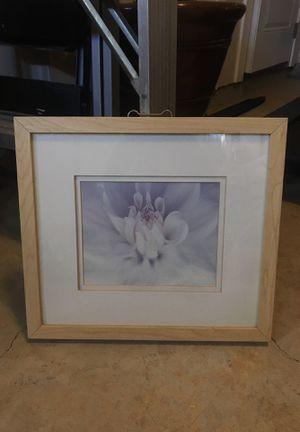 Flower 🌸 frame 🖼 for Sale in Ashburn, VA