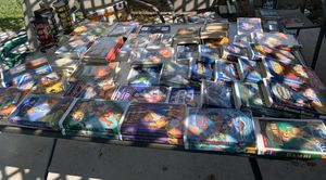 Numerous Disney movies (VHS) for Sale in Bradenton, FL