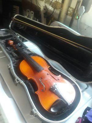 Violin for Sale in Dale City, VA