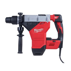 BRAND NEW MILWAUKEE ROTARY HAMMER for Sale in San Diego, CA