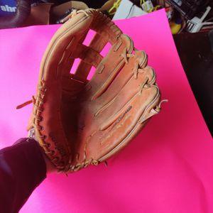 Cooper baseball glove for Sale in Portland, OR