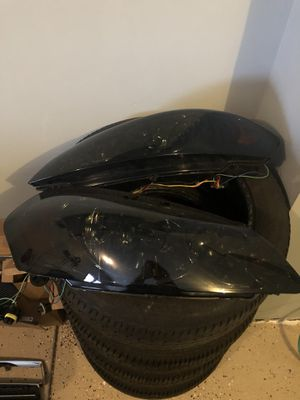 Chevy Impala parts for Sale in Tinley Park, IL