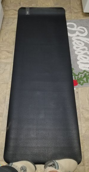 Yoga Mat for Sale in Issaquah, WA