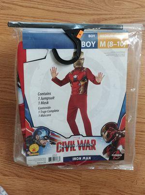 New costume. $9. for Sale in Marysville, WA