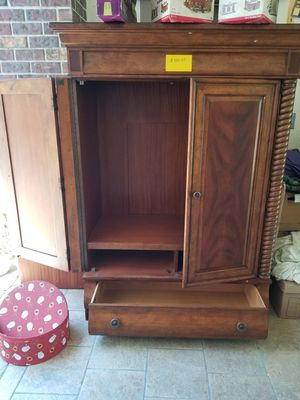 Furniture for Sale in Tracy, CA