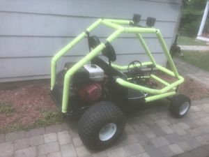 Go cart 250 cc for Sale in Framingham, MA