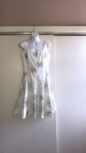 Nine West dress for Sale in Philadelphia, PA