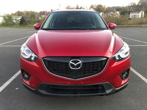 2015 Mazda CX-5 for Sale in Waterbury, CT